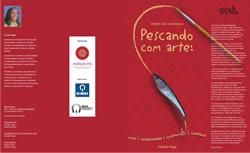 Pescando_com_Arte