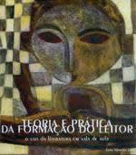 Teoria_e_Pratica