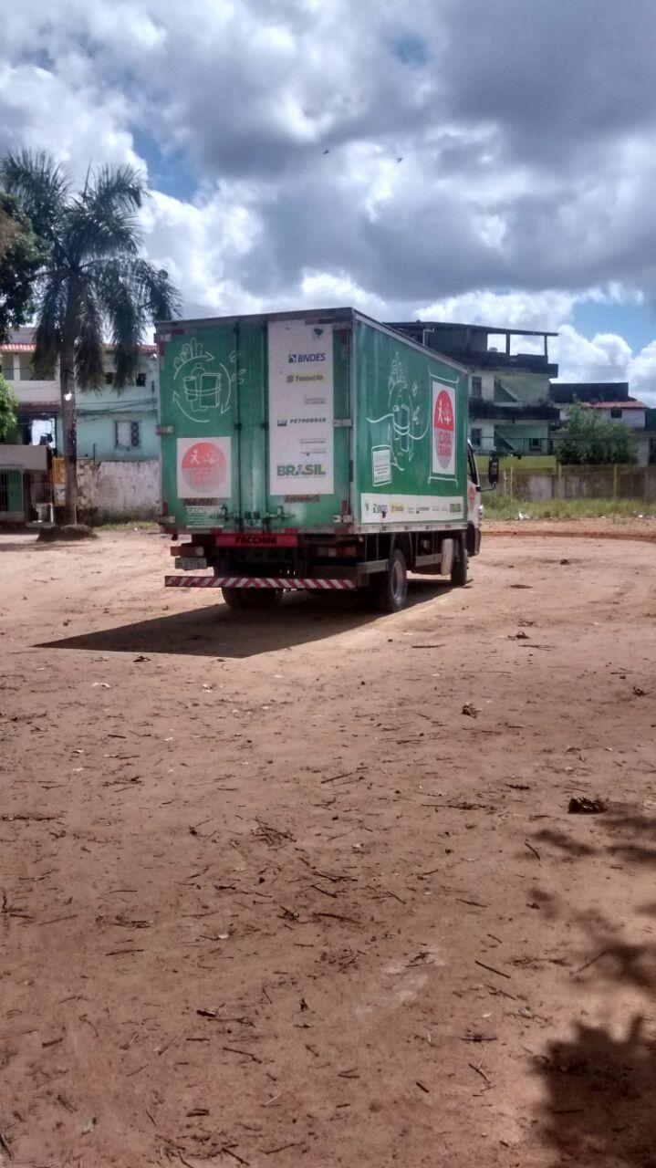 anexo-29a-campanha-reciclagem-e-lixo