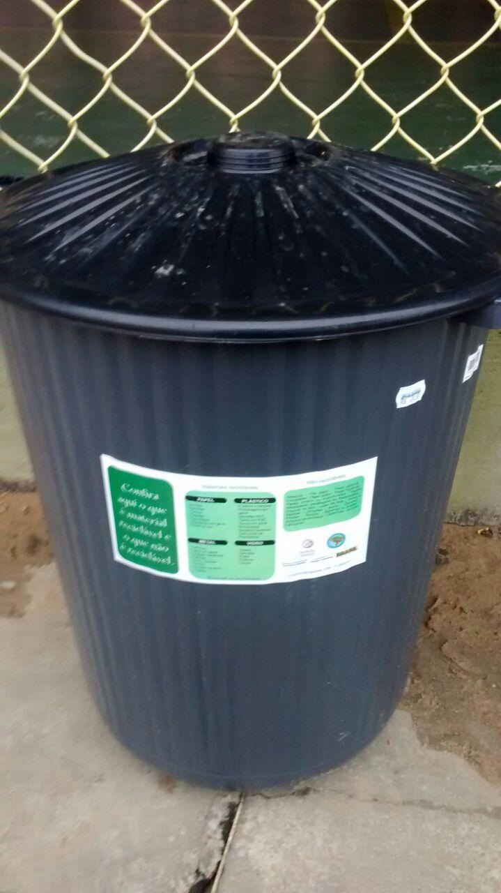 anexo-29a-1-campanha-reciclagem-e-lixo