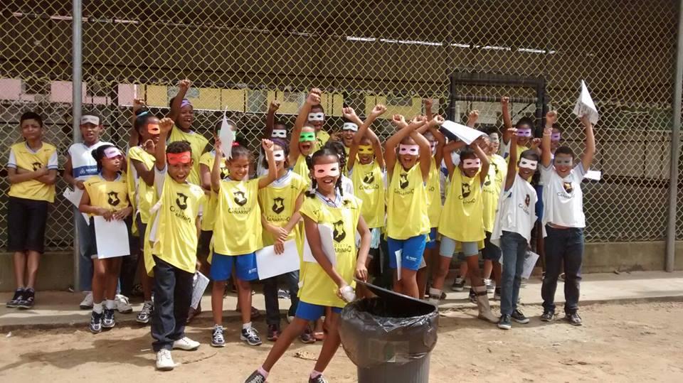 anexo-29a-7-campanha-reciclagem-e-lixo