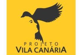 logo-vila-canaria-site